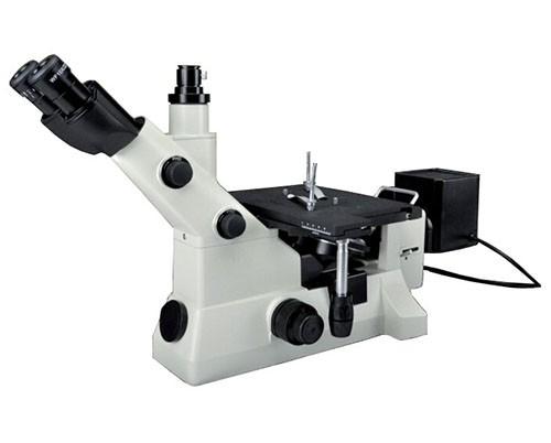 湖州MRG-480研究型倒置金相显微镜