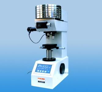 HBV-30A型布维硬度计