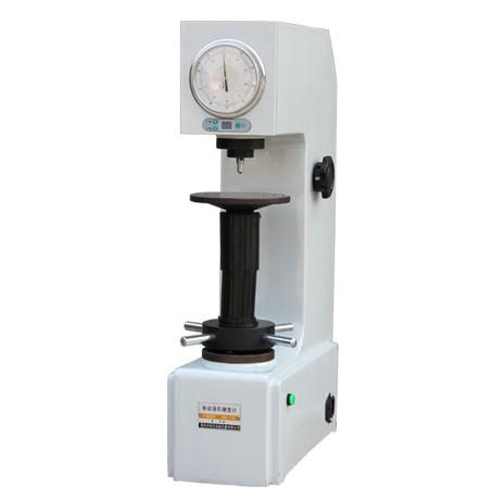 无锡HRD-150型电动洛氏硬度计