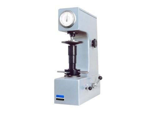 HRX-45A型表面洛氏硬度计