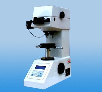 金华200HV-5型小负荷维氏硬度计